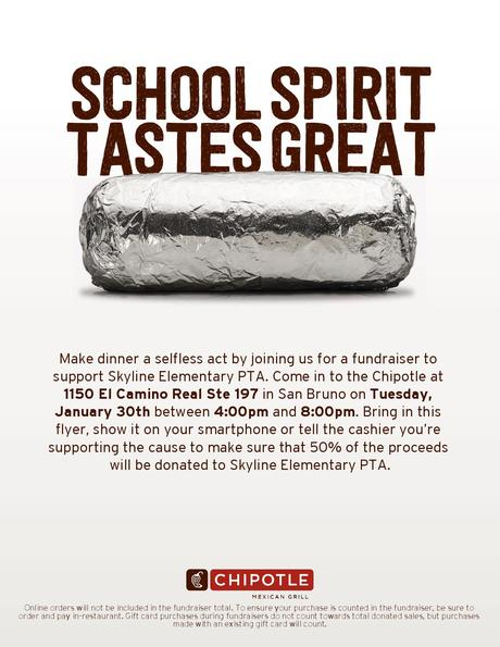 Chipotle PTA Flyer-page-001.jpg