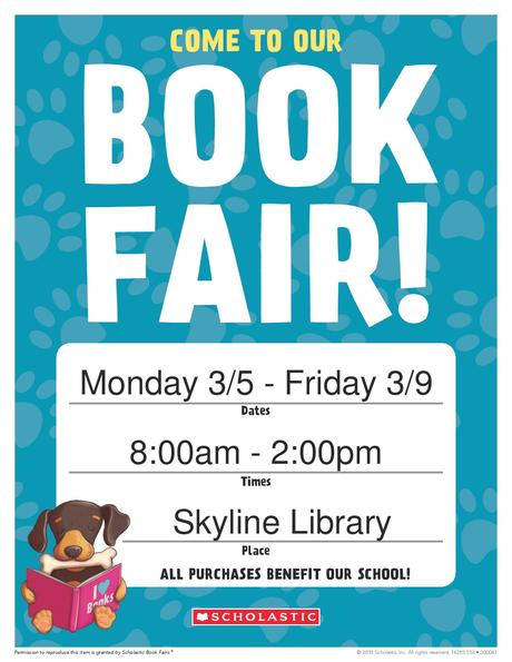 300043_paws_for_books_flyer-page-001.jpg