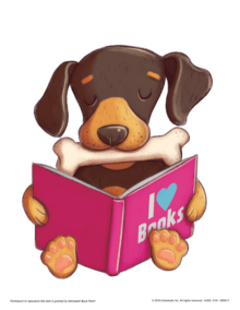 300017_paws_for_books_book_fair_clip_art_dog_with_bone.png